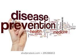 keto disease prevention