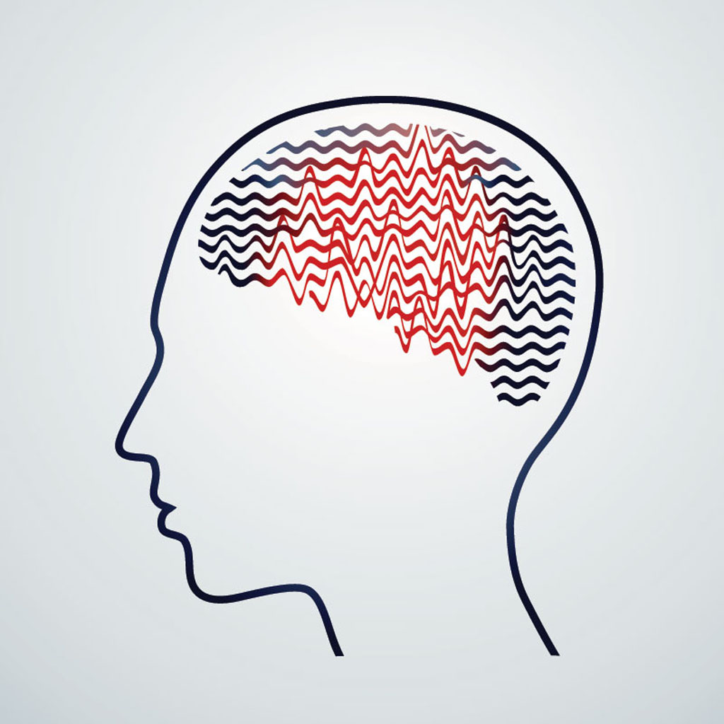 keto Fewer epileptic seizures