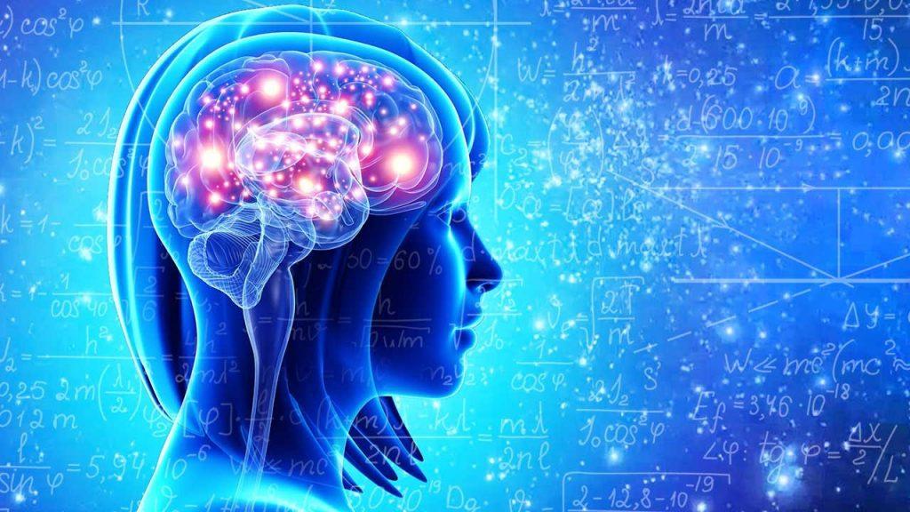 Increased mental focus keto diet