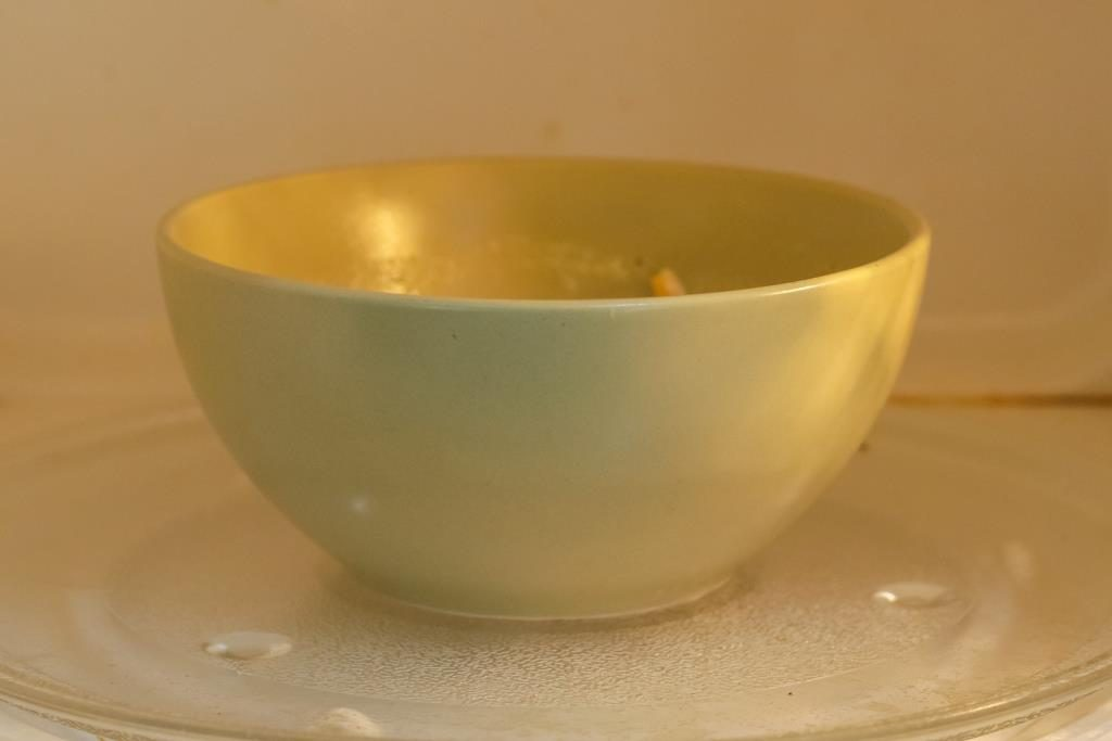 Keto Microwave Asparagus And Cheese Keto Soup Custom Keto Diet Blog