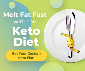keto diet plan,keto diet plan pdf,keto diet plan indian,keto diet plan vegetarian,keto diet plan for men,keto diet plan uk,keto diet plan pakistan,keto diet plan chart,keto diet plan free uk,keto diet plan free pdf